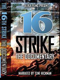 The-16th-Strike-cover